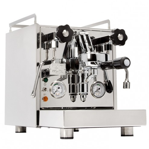 Profitec Pro 500 - New Edition with PID