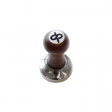 Rancilio Tamper 58mm