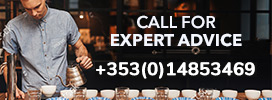 Call for Expert Advice: 014434873